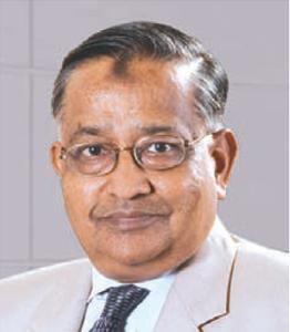 Mr. M. Habib-ur-Rahman