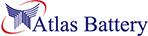 Atlas Battery Ltd.
