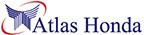 Atlas Honda Ltd.