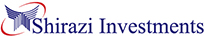Shirazi Investments (Pvt.) Ltd.